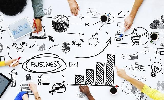 Консультации по маркетигу в фитнес-бизнесе